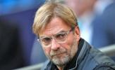 Thành công của Liverpool: Dấu ấn từ các thương vụ chuyển nhượng