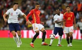 01h45 ngày 16/10, Tây Ban Nha vs Anh: Cơ hội nào cho Tam Sư?