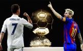 """Thật nực cười khi cho rằng """"kỷ nguyên của Ronaldo – Messi đã kết thúc"""""""