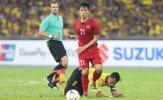 3 cầu thủ của ĐT Việt Nam đủ đẳng cấp chinh chiến ở trời Âu