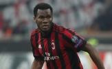 3 cầu thủ trẻ xuất sắc nhất châu Phi: Hậu duệ của Kante, Yaya Toure