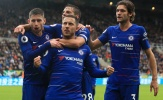 20h30 ngày 16/12, Brighton vs Chelsea: Khó cản The Blues