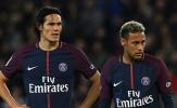 Mất Neymar lẫn Cavani, PSG mới thực sự trở nên nguy hiểm