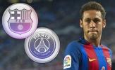 Chủ tịch Barca thừa nhận đã gặp Neymar; Thành London đại chiến vì cựu sao Liverpool