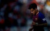 5 ứng viên thay thế Coutinho tại Barca: Những 'cỗ máy chạy' của Ngoại hạng Anh