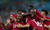 HLV Paraguay: Copa America không nên mời Qatar và Nhật Bản