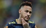 PSG giảm giá, yêu cầu Barca sớm chốt bom tấn Neymar