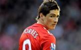 'Liverpool không muốn giữ cậu ấy, tôi bị sốc với số tiền Chelsea trả'