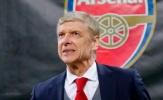 'Tôi có thể đã giành được nhiều thứ nếu rời Arsenal'