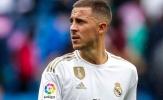 Nhận định Mallorca vs Real Madrid: Giữ vững ngôi đầu