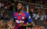 Được 'tháo xích', Chelsea nhắm 'vật tế thần' Barca dùng để chiêu mộ Mbappe