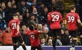 Man Utd thắng trận, Gary Neville vẫn lên tiếng cảnh tỉnh tất cả 1 điều