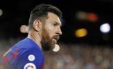 Nhận định Barcelona vs Atletico: Liệu có Siêu kinh điển?