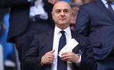Đích thân chủ tịch đến Madrid, Jose Mourinho sắp sửa có bom tấn
