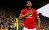 Nhận định Man Utd vs Burnley: Ngư ông đắc lợi