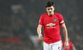 3 vấn đề Man Utd cần giải quyết triệt để trong giai đoạn lượt về