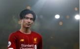 3 lý do Minamino là bản hợp đồng thất bại của Liverpool