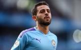 Tuyên bố muốn tới La Liga, 'ngòi nổ cánh phải' muốn rời Etihad?