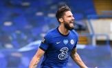 'Giải cứu' người thừa Chelsea, Inter ra đề nghị cụ thể