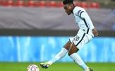 5 điểm nhấn Rennes 1-2 Chelsea: Giroud đưa The Blues vào vòng knock-out