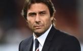 Thắng kiện Chelsea, Conte giành số tiền đền bù lớn nhất lịch sử bóng đá