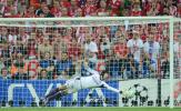 ĐH Chelsea hạ Bayern Munich vô địch Champions League 2012 giờ nay đâu?