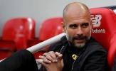 'Liverpool và Man City nên lo lắng trước chúng tôi'