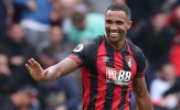 SỐC! Martial là chân sút đáng sợ nhất Premier League 2018/19