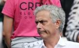 Benitez rời Newcastle, mở đường để Mourinho trở lại?