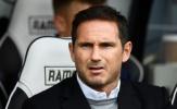 Xác định ngày Chelsea công bố Lampard, chốt tương lai 2 cái tên ở 'tân đế chế'
