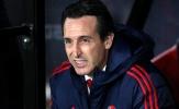 Napoli chọn 'Kante Uruguay' thay sao 100 triệu, còn Arsenal thì phung phí