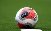 Gary Neville bày ra 5 bước kết thúc Premier League 2019/20