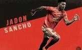 Chuyển nhượng 07/08: Rõ điều kiện ký Sancho; Sau Sanchez, 2 cái tên khác rời OTF?