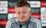 'Man Utd chỉ mạnh thứ 3 ở Europa League, kém 2 CLB khác'