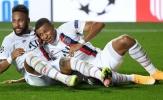 XONG! Quá rõ tương lai Neymar và Mbappe tại PSG