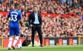 Đạt thỏa thuận 5 năm, sao Chelsea sắp gia nhập Inter Milan