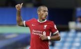 Jurgen Klopp nói gì về màn ra mắt Liverpool của Thiago Alcantara?
