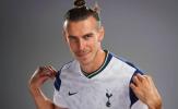 Mourinho tiết lộ thời điểm Bale có thể ra mắt Tottenham