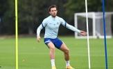 Chelsea chuẩn bị ra mắt 2 tân binh tại Premier League