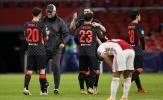 Không phải Fabinho, Jurgen Klopp gọi 1 cái tên là 'cỗ máy' của Liverpool