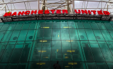 Man United 'gặp họa' trước trận gặp West Brom