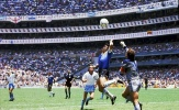 TIN BUỒN! Huyền thoại Diego Maradona qua đời ở tuổi 60