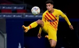 XONG! Đại diện lên tiếng, rõ tin đồn Barca muốn 'tống khứ' Coutinho