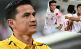 Thêm ứng viên tốt hơn Kiatisak cho ghế lái trưởng ĐT Việt Nam