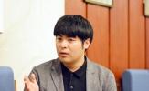'Siêu cò' làm dậy sóng bóng đá Việt Nam