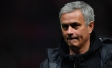 MU bị loại tủi hổ: Thảm họa liên hoàn của Mourinho