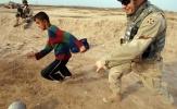 Bóng đá Syria: Tìm chút niềm vui giữa sự sống và cái chết