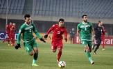 U23 Việt Nam trước bán kết: 'Độc chiêu' của thầy Park đủ thắp lửa đấu Qatar?