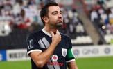 Xavi: Thật tệ khi Real Madrid chẳng làm gì cũng thắng