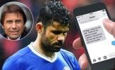 5 sai lầm của HLV Conte khiến Chelsea thất bại